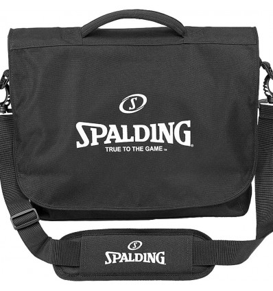 Malette de coach basket Spalding