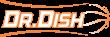 Manufacturer - Dr Dish