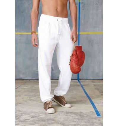Pantalon de training KARIBAN