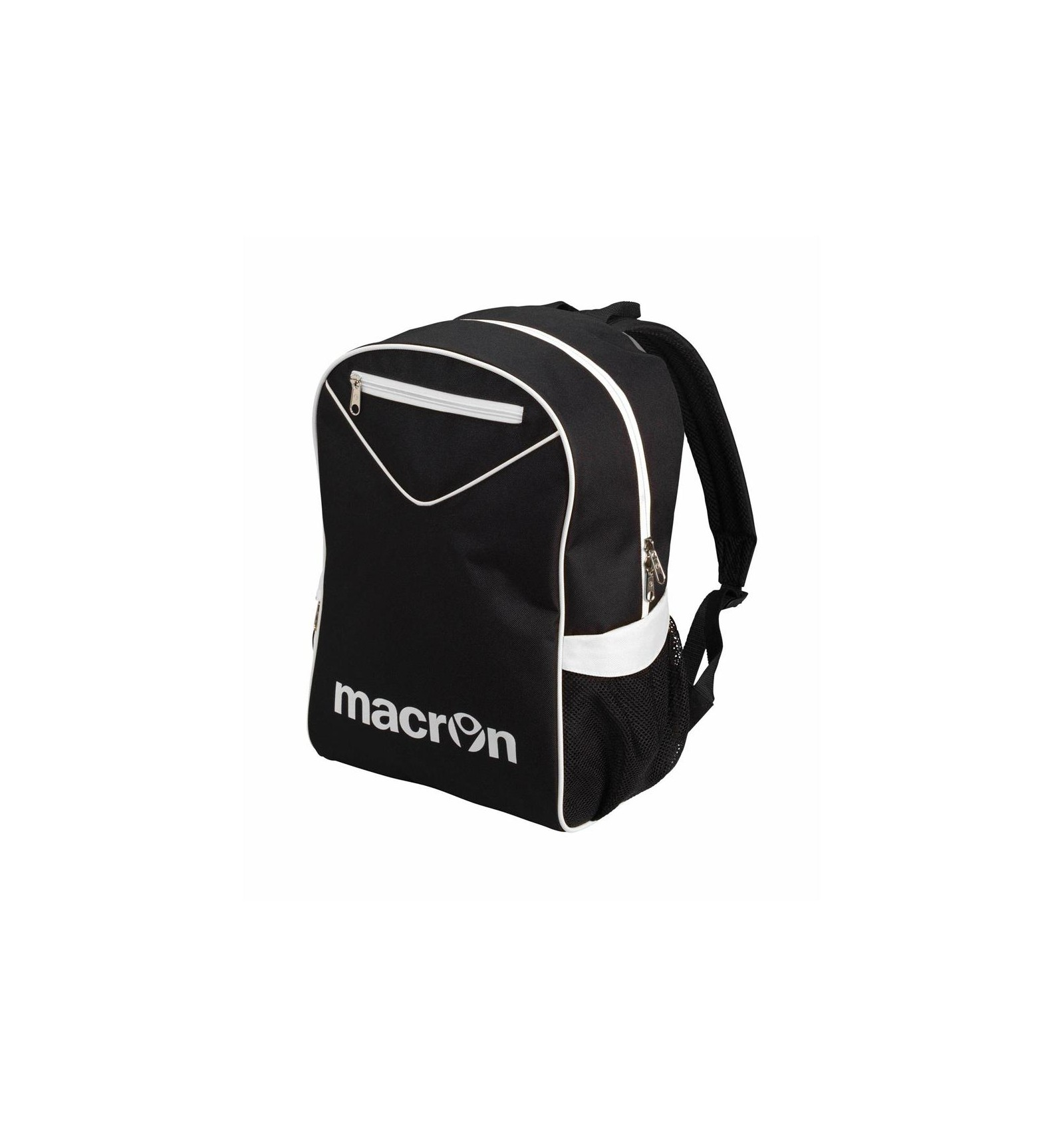 7a229052a0b ... Backpack Slot from MACRON ...