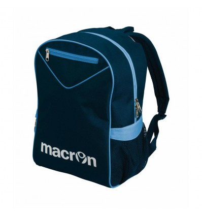 Backpack Slot from MACRON