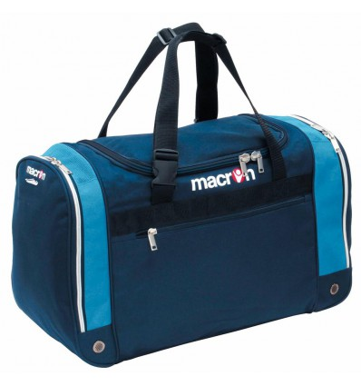Sport bag Trio Holdall from Macron