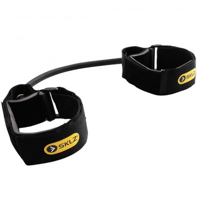 Lateral Resistor Strength and Position trainer from SKLZ