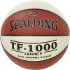 Woman competiton TF1000 Legacy Spalding basketball