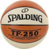 TF 250 women composite basketball Spalding