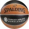 Ballon TF-500 Turquish Euroleague Spalding