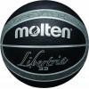 Libertria 7000 Molten basketball