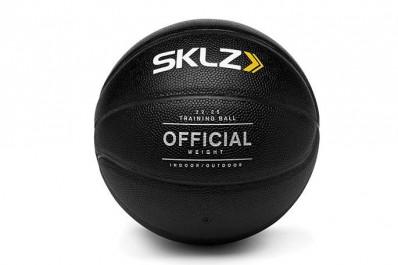 Ballon d'entrainement normalweight SKLZ