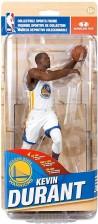 Mc Farlane NBA Golden State Warriors Kevin DURANT-collector