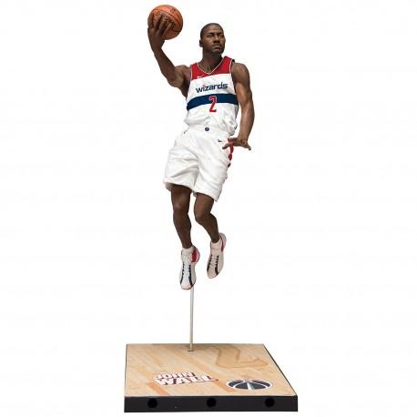 Mc Farlane NBA Washington Wizards John WALL