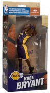 Mc Farlane NBA Final collector 2002 Kobe Bryant