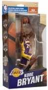 Mc Farlane NBA Final collector 2009 Kobe Bryant