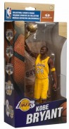 Mc Farlane NBA Final collector 2010 Kobe Bryant