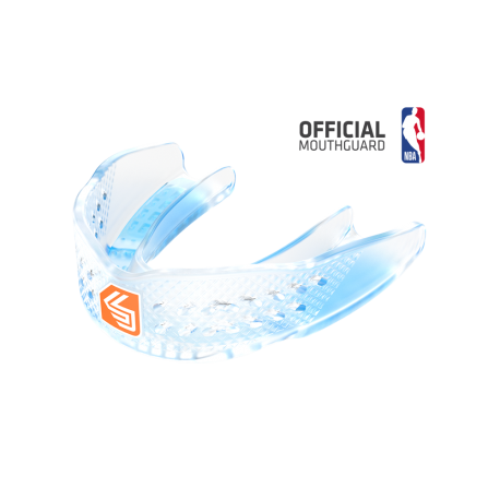 Protège dents superfit basketball
