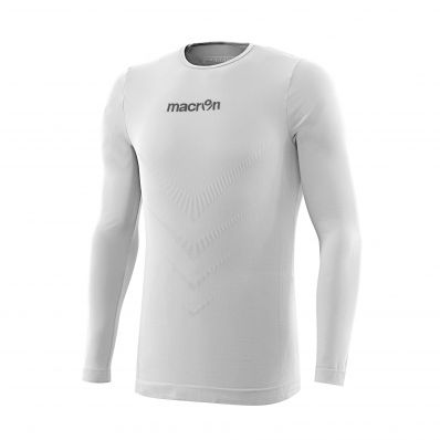 Long sleeved top underwear form Macron