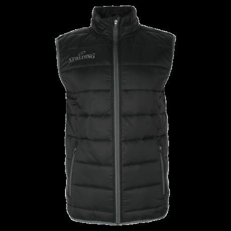 Spalding padded vest