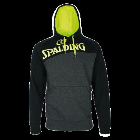 Street sweat Hoody Spalding