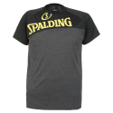T-shirt Street Spalding