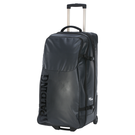Premium sports trolley XL