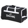 Team Trolley Spalding