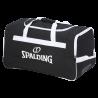 Trolley Team Spalding