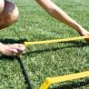 Echelle d'entrainement avec élévation SKLZ