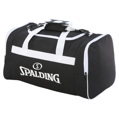 Team bag Medium Spalding