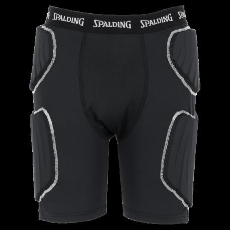 Short de protection Spalding