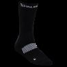 Coloured coolmax socks Spalding