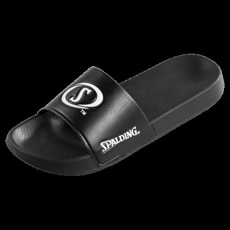 Sandales de sortie de douche Spalding
