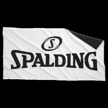 Essuie de bain Spalding