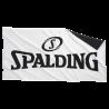 Spalding bathing towel
