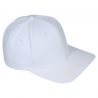 Spalding base cap