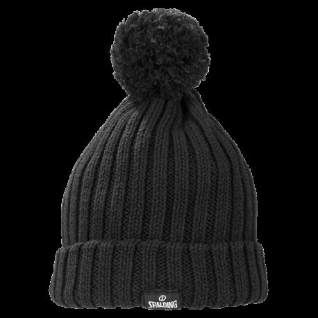 Bobble hat Spalding