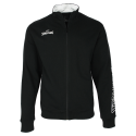 Spalding TEAM II zipper jacket