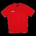 Spalding Team II T-shirt