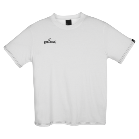 Spalding Team II T-shirt