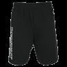 Splading Team II shorts
