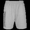 Short de Basket Team II SPALDING gris melange