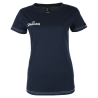 T-shirt Spalding Team 4 Her II navy