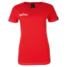 T-shirt Spalding Team 4 Her II rouge