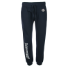 Splading Team II 4Her long pants