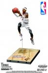 Mc Farlane NBA Cleveland Cavaliers Isiah THOMAS figure