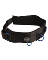 Jump strenght bands Spalding
