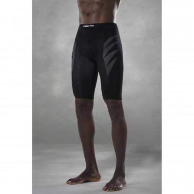 Underwear short form Macron