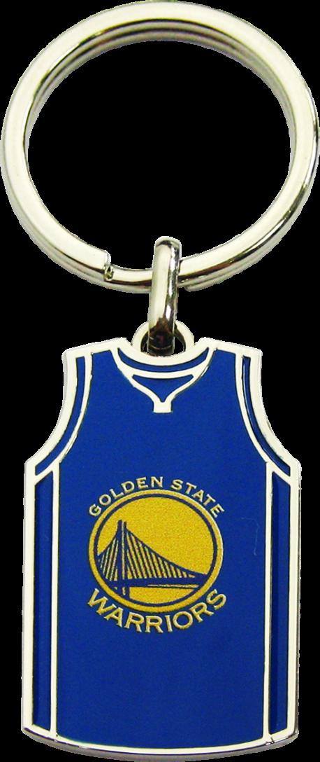 Porte clé vareuse Basket logo Club