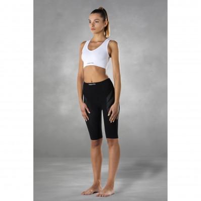 women's performance ++ compresion tech underwear bra