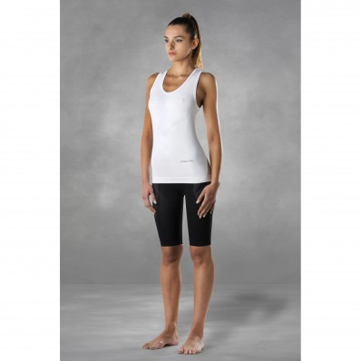 women's performance ++ compresion singlet