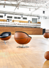 Fauteuil Basketball