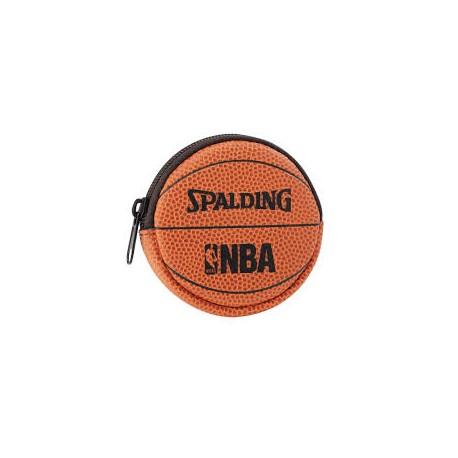Spalding wallet